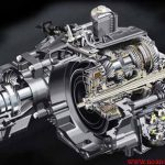 volkswagen-group-sold-over-35-million-dsg-gearboxes-33307_1