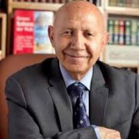 استاد دكتر حسين الهي قمشهاي