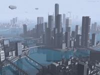 شهرسازان انجمن نواندیشان