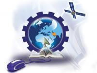 گروه مهندسان صنایع