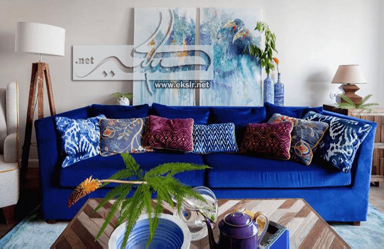 Interior-Design_2019-min.png