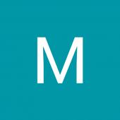 mehdi0035