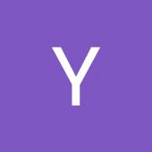yasinshah007