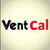 VentCal