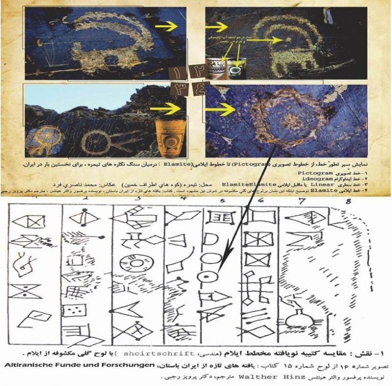 http://www.noandishaan.com/upload/images/mwzfr9okynret4jjwqu.jpg