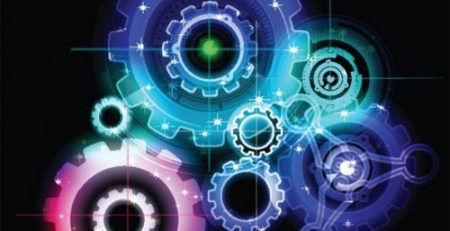 جزوات درسی مهندسی مکانیک