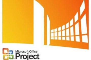 آموزش تصویری نرم افزار ms-project