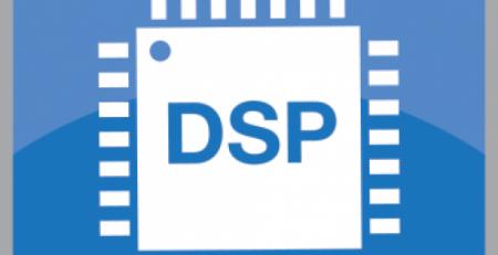 آموزش DSP