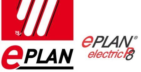 آموزش EPLAN