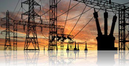 عدم تعادل و اثرات آن بر شبکه های قدرت