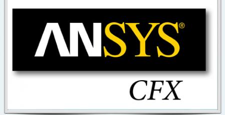 ویدیوهای اموزشی انسیس Ansys CFX