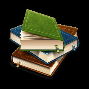 کتاب و جزوه درسی مهندسی برق