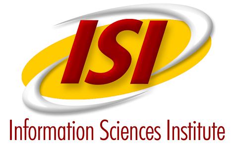 ارزیابی مقاله ISI