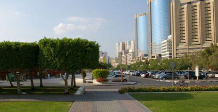 لایحه ساماندهی و مدیریت سیما و منظر شهری