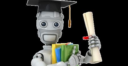مبانی مهندسی رباتیک