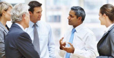 ۱۰ اشتباه متداول در مکالمات روزمره