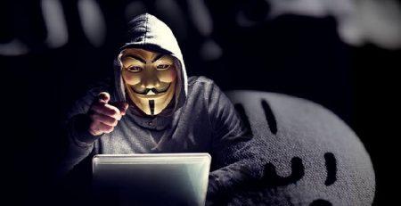 آموزش روش های جلوگیری از هک