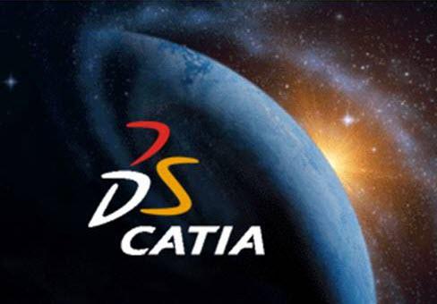 آموزش Catia
