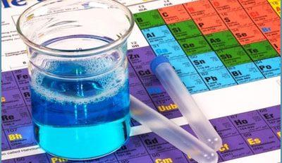 جزوات مهندسی شیمی