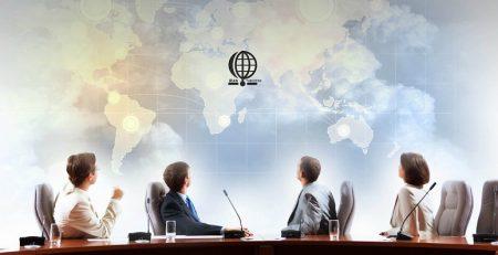 روشهای نوین بازاریابی علمی در بانکداری ایران