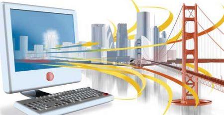 مجموعه مقالات چهارمین کنفرانس شبکه های توزیع برق