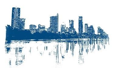 مدیریت شهری و اعتماد عمومی