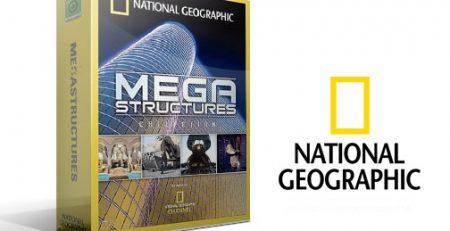 مستند مهندسی سازه های عظیم
