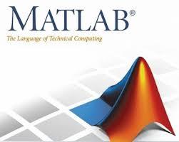آموزش گام به گام matlab