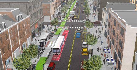 لزوم فرایند در طراحی شهری