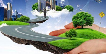 پایداری شهری