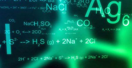 کتاب ابزار دقیق مهندسی شیمی