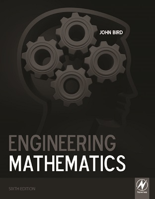 Engineering Mathematics-Joh Bird