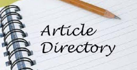 بانک مقالات مدیریت