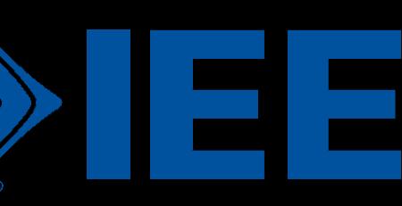 مقالات IEEE