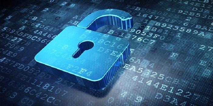 حفاظت اطلاعات در chat