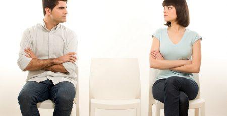 رازهایی که مردان درمورد زنان باید بدانند