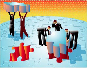 استقرار مدیریت کیفیت جامع