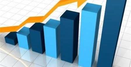نقش شهرها در بهره وری و رشد اقتصاد ملی