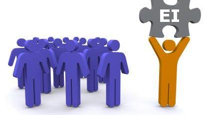 نقش هوش عاطفی در محیط کار و زندگی