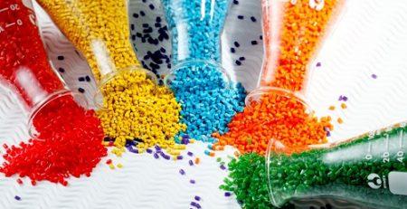 پلاستیک مهندسی