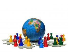 شیوههای مدیریتی در ۹ کشور دنیا