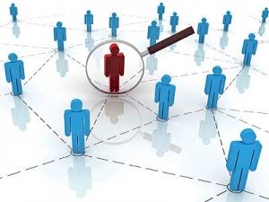مدل ارزیابی عملکرد کارکنان