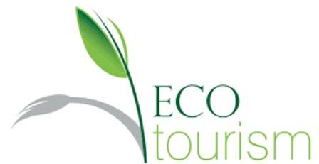 اکوتوریسم و محیط زیست