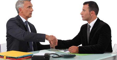 تأثیرسن بر سبکهای رهبری و رفتار مدیران