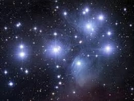 ستارهای با هسته الماس در کهکشان راه شیری