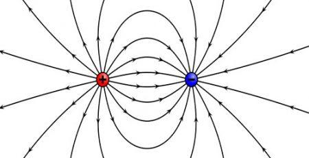 جزوه الکترومغناطیس