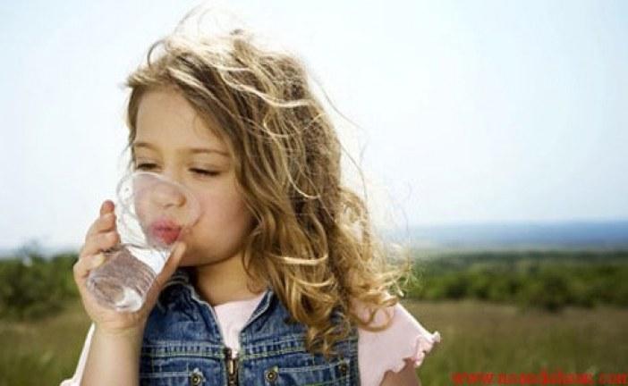 9 پاسخ به 9 پرسش درباره آب