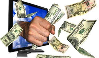 تأثیر تجارت الکترونیکی بر متغیرهای کلان اقتصادی