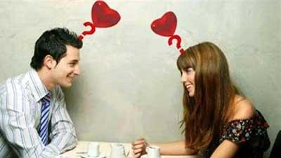 سوالات قبل از ازدواج