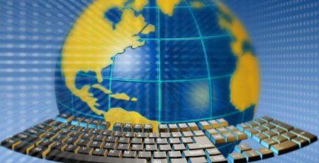 فرهنگ اصطلاحات فناوری اطلاعات